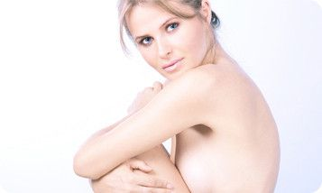 Breast Augmentation Sandton
