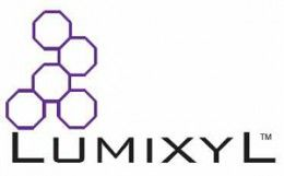 Lumixyl Pigmentation range available at Sunninghill Aesthetics